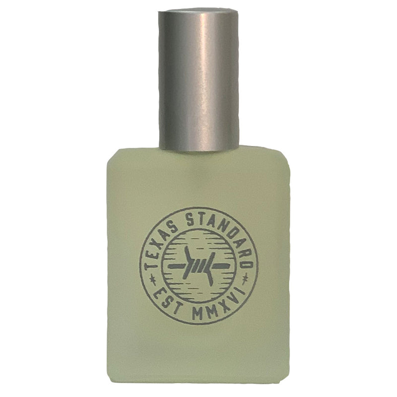 Signature Standard Cologne - Texas Standard