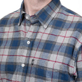 Texas Flannel - Cottle - Texas Standard