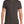 Performance Hybrid Tee - Heather Brown S