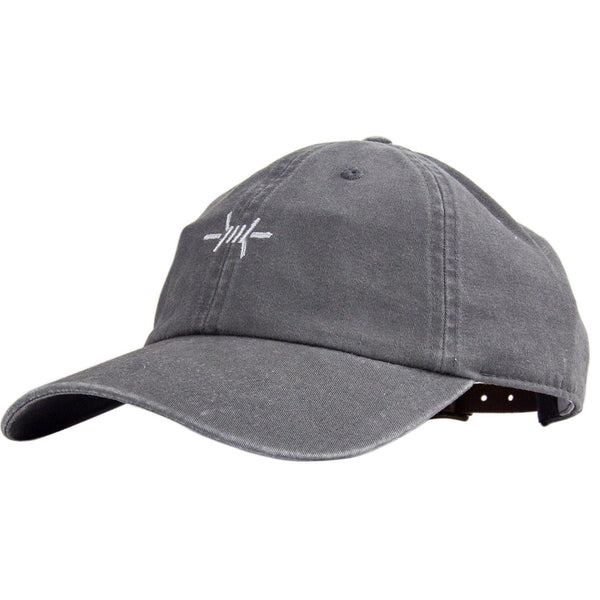 Standard Cap - Gunpowder Gray - Texas Standard