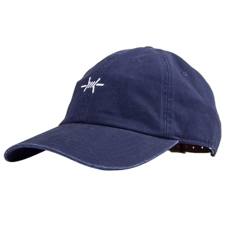 Standard Cap - Republic Navy