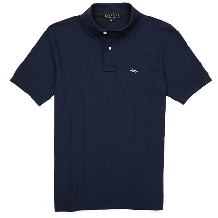 Standard Polo - Republic Navy