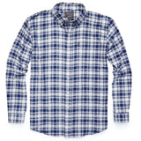 Texas Flannel - Kerr - Texas Standard