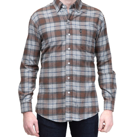 Texas Flannel - Wichita - Texas Standard