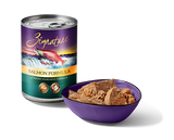 Zignature Limited Ingredient Formula Grain-Free Canned Dog Food- 13oz
