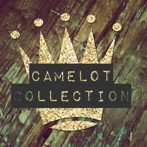 CAMELOT COLLECTION