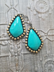 ALLISON EARRINGS