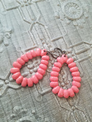 CARRIE-ANN EARRINGS