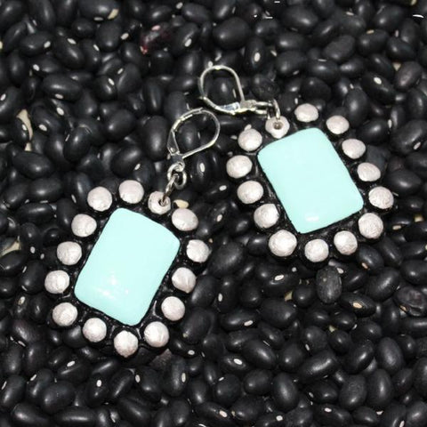 BOBBIE EARRINGS