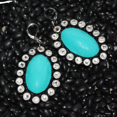 ANALISA EARRINGS