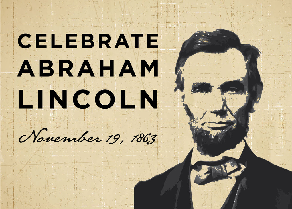 Celebrate Lincoln at November First Friday