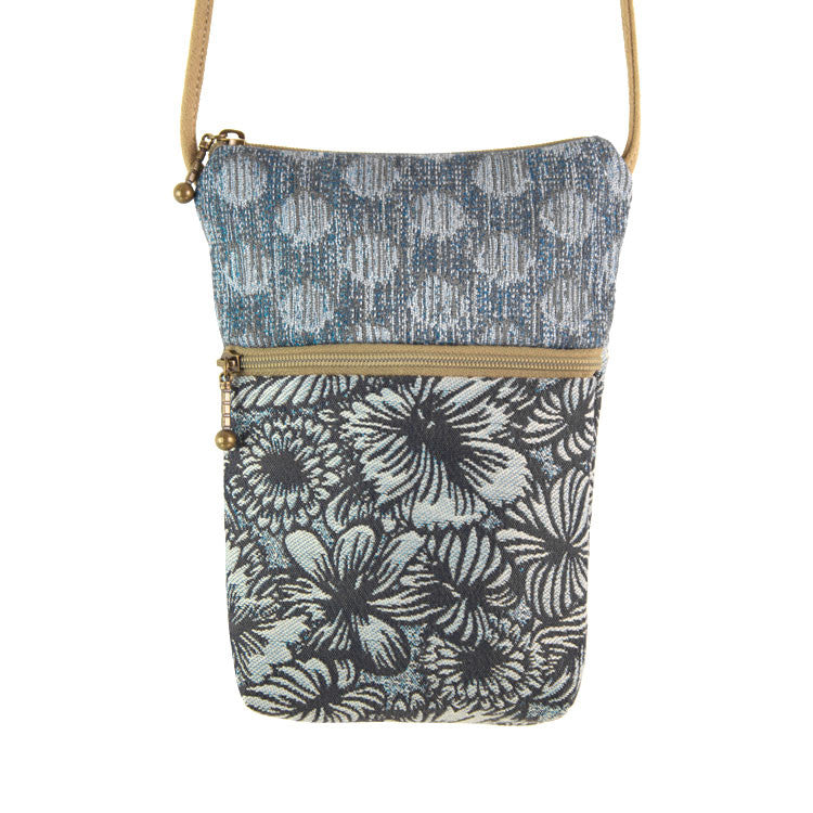 Maruca Sprout Handbag in Heirbloom