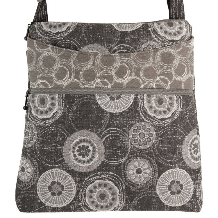 Maruca Spree Handbag in Flotilla Black