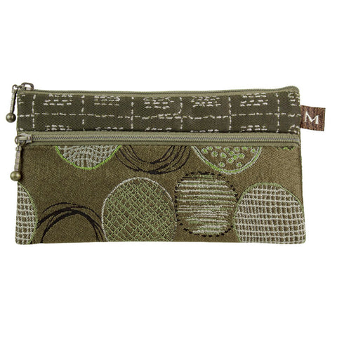 Maruca Heidi Wallet in Bounce