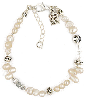 Brooklyn Bracelet by Desert Heart
