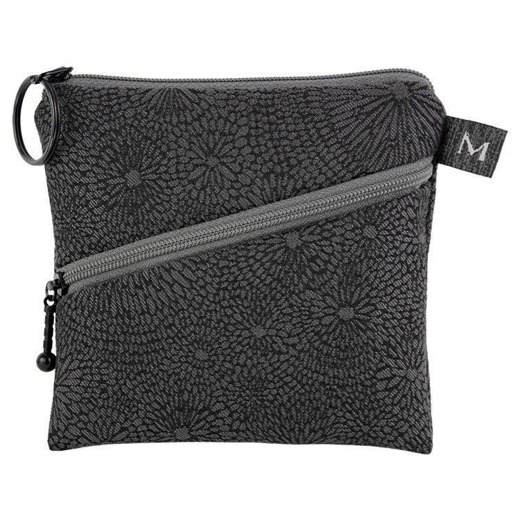 Maruca Roo Pouch in Night Garden