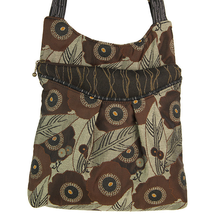Maruca Busy Body Handbag in Papua