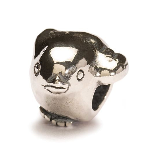 R-Chick by Trollbeads
