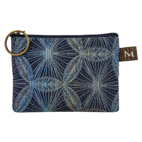 Maruca Coin Purse in Chrysalis Cool