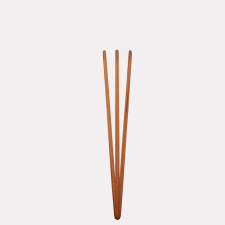 small Wood Whisk