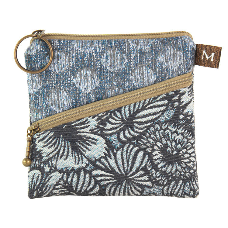 Maruca Roo Pouch Pouch in Heirbloom