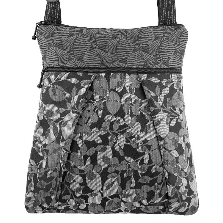 Maruca Harper Bag in Fractal Foliage