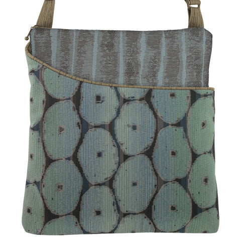 Maruca Cafe Sling Handbag in Sand Dollar