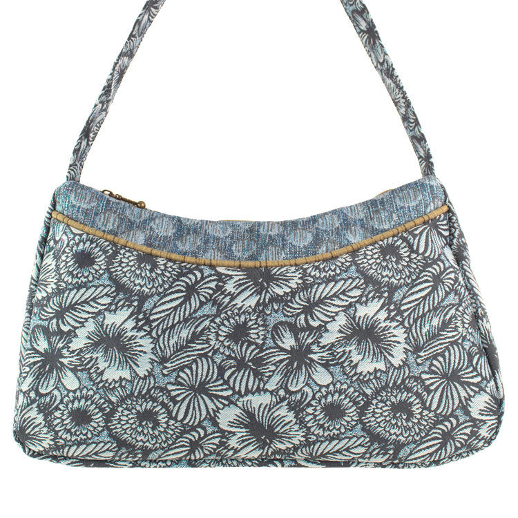 Maruca Julia Handbag in Heirbloom