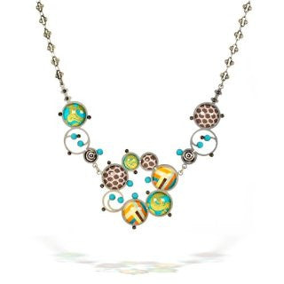 Acapulco Necklace