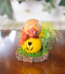 Daisy the Duck Gourd - Available in Multiple Sizes