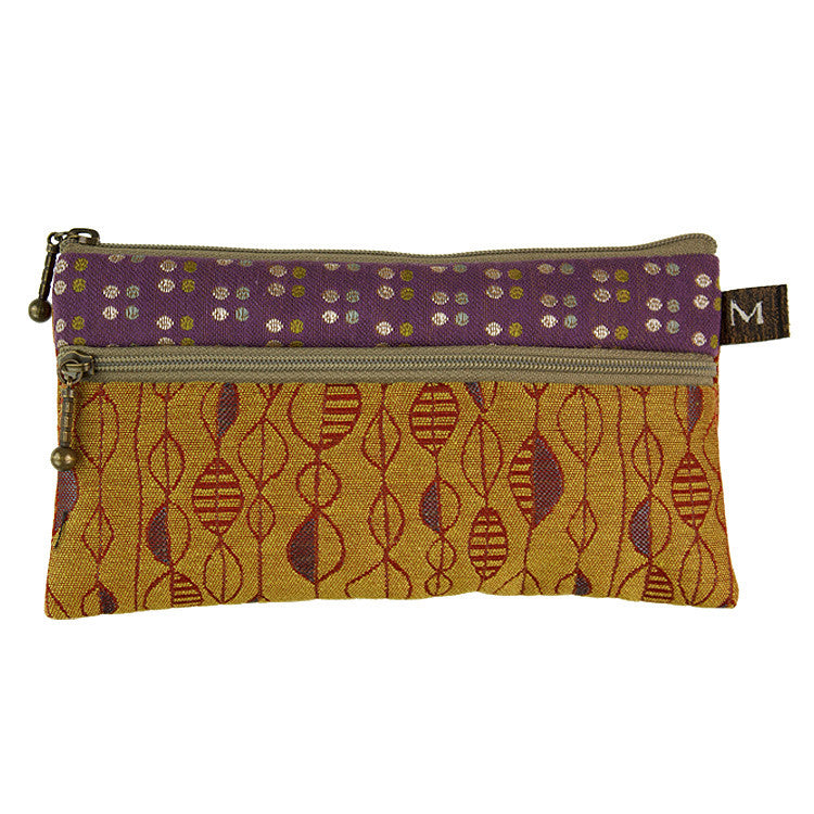 Maruca Heidi Wallet in Chimes