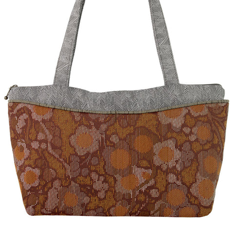 Maruca Andie Handbag in Terrarium Warm