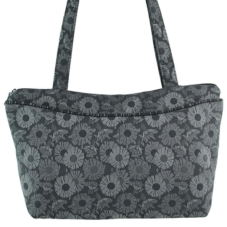 Maruca Andie Handbag in Twilight Aster