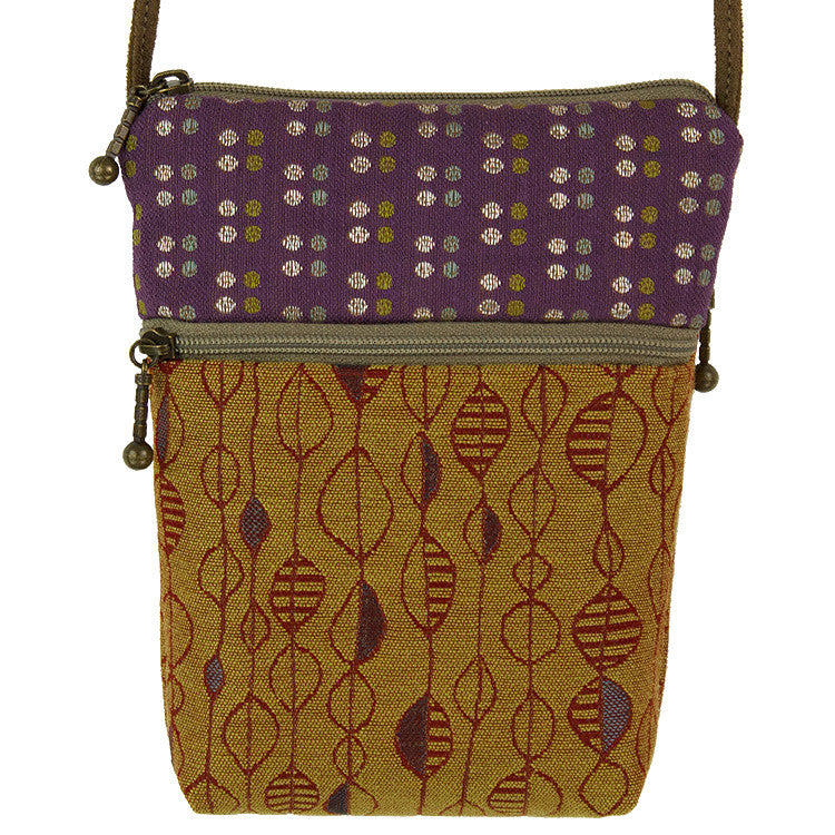 Maruca Sprout Handbag in Chimes
