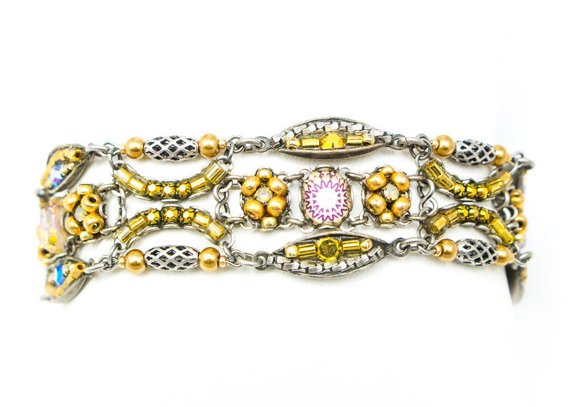 Mariposa Classic Collection Bracelet by Ayala Bar