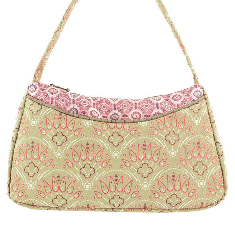 Maruca Julia Handbag in Fandango