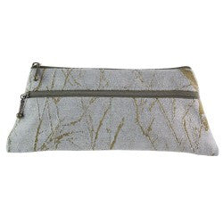 Maruca Penny Wallet in Branch Celadon