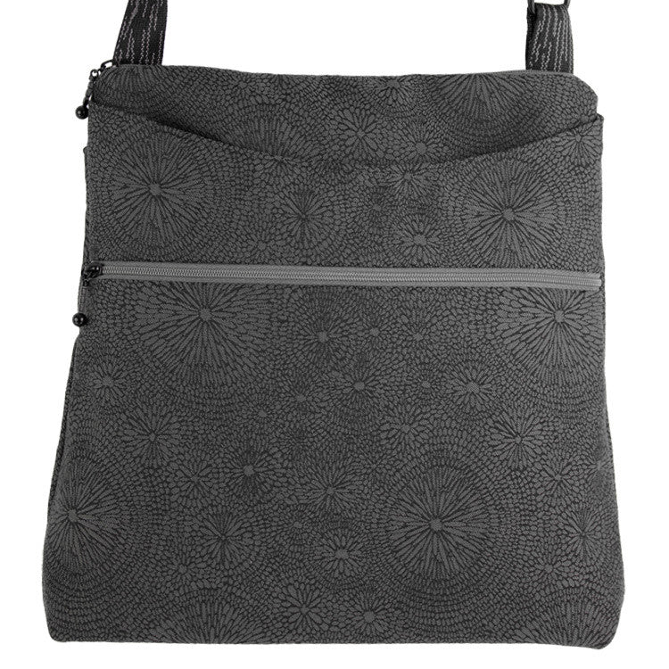 Maruca Spree Handbag in Night Garden