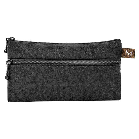 Maruca Heidi Wallet in Fairytech Black