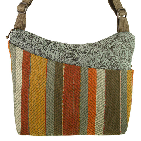 Maruca Cottage Bag in Wheat Field