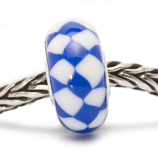 Bavaria by Trollbeads