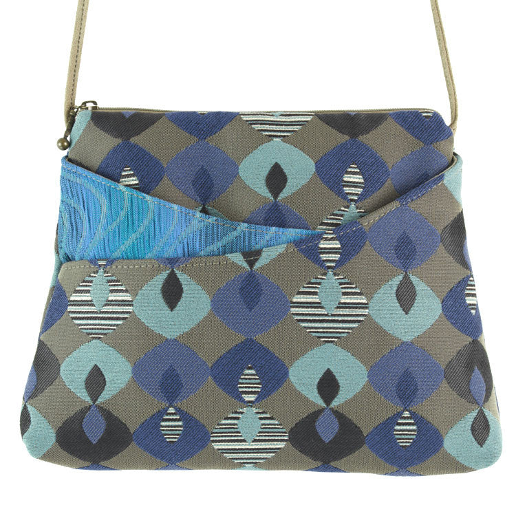 Maruca Sparrow Handbag in Jubilee Cool