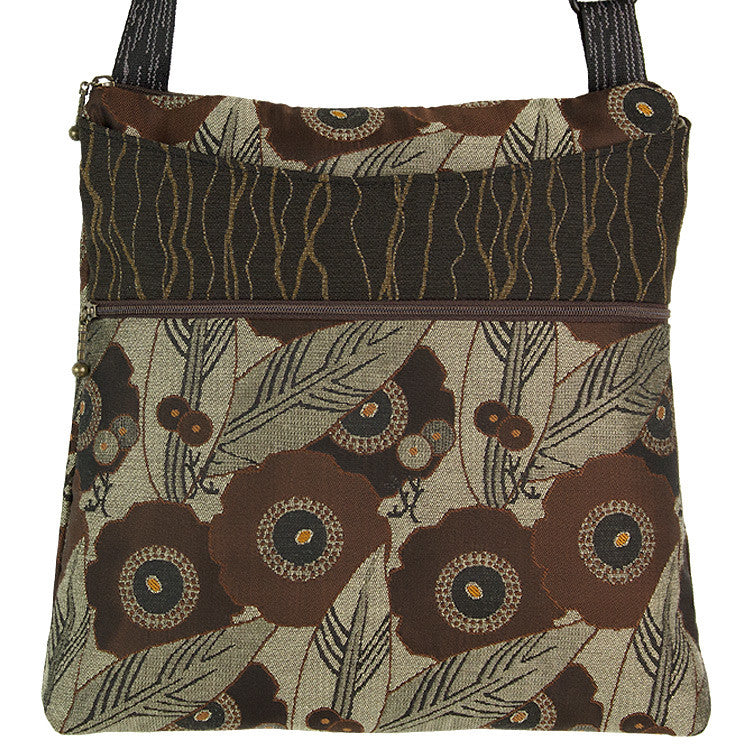 Maruca Spree Handbag in Papua