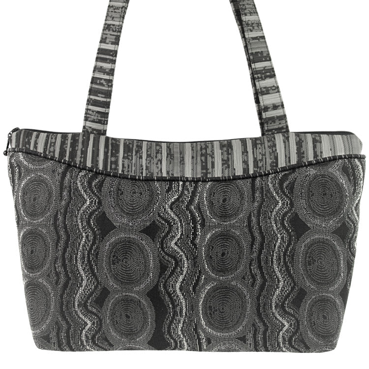 Maruca Andie Handbag in Moon Jellyfish