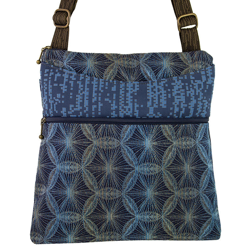 Maruca Spree Handbag in Chrysalis Cool
