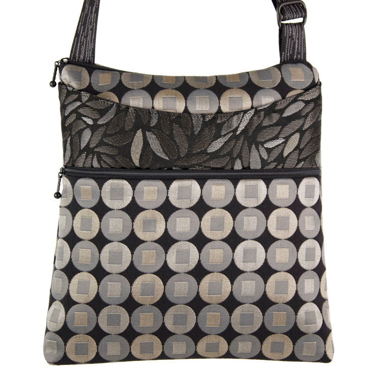 Maruca Spree Handbag in Chroma