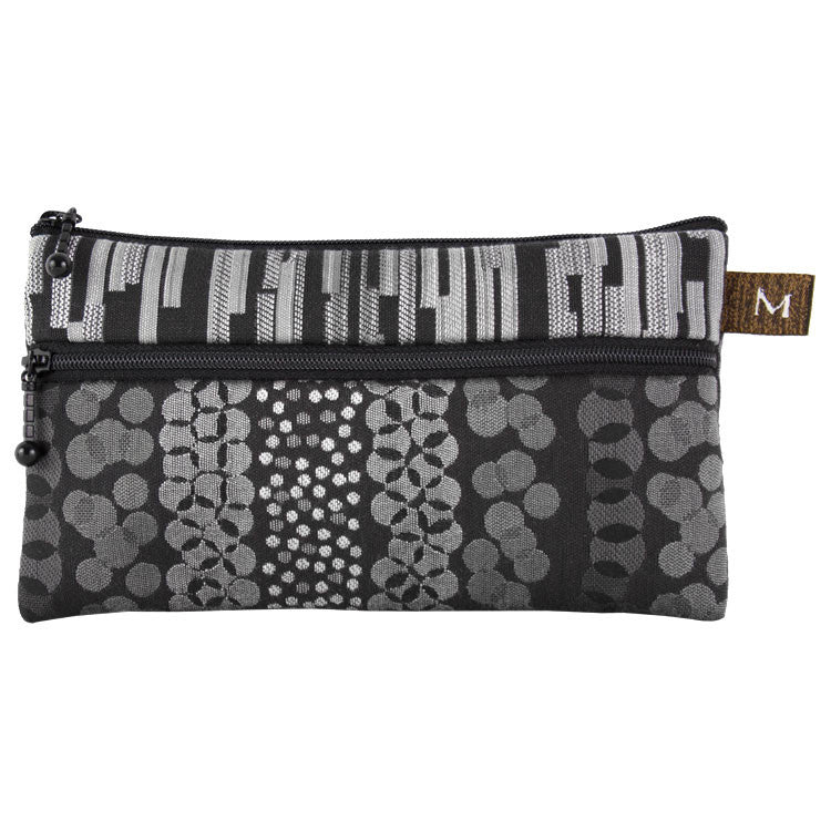 Maruca Heidi Wallet in Confetti Black