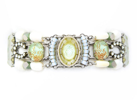 Free Spirit Classic Collection Bracelet by Ayala Bar
