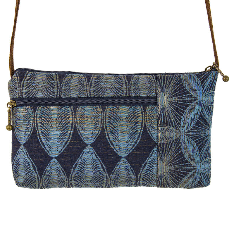 Maruca TomBoy Handbag in Chrysalis Cool
