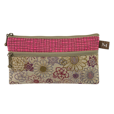 Maruca Heidi Wallet in Pixie Cool